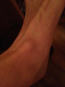 bonespur_runner_foot