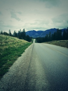 rolling hill invermere bc