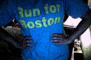 runforboston