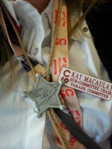 kat macaulay half marathon