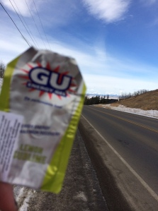 Gu-Energy-Hill-training-calgary