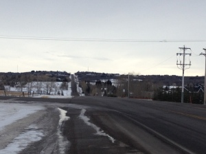 Springbank-Hill-Training-calgary-running
